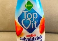 Probiotica drankje met l. casei